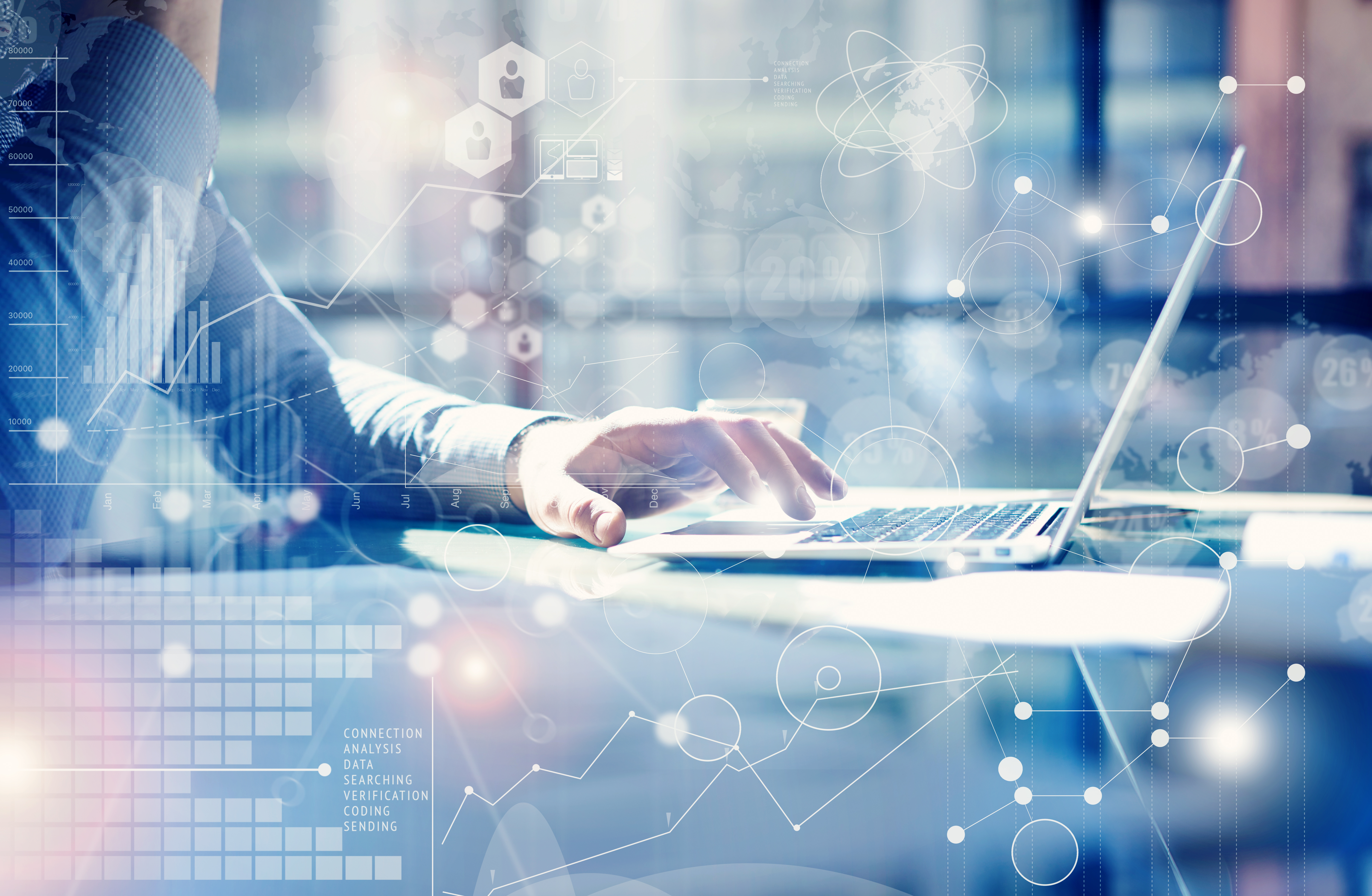 Latize_Beyond_Standard_Business_Intelligence_Tools_1