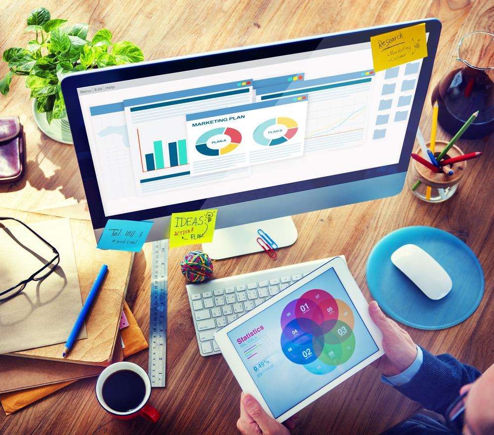 Latize_Turning_to_Big_Data_for_Effective_Localised_Marketing_1